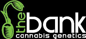 The Bank Cannabis Genetics