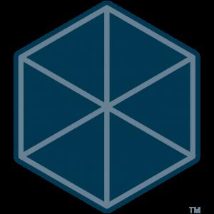 The Bank Cannabis Genetics Logo Icon
