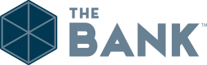 The Bank Cannabis Genetics Logo